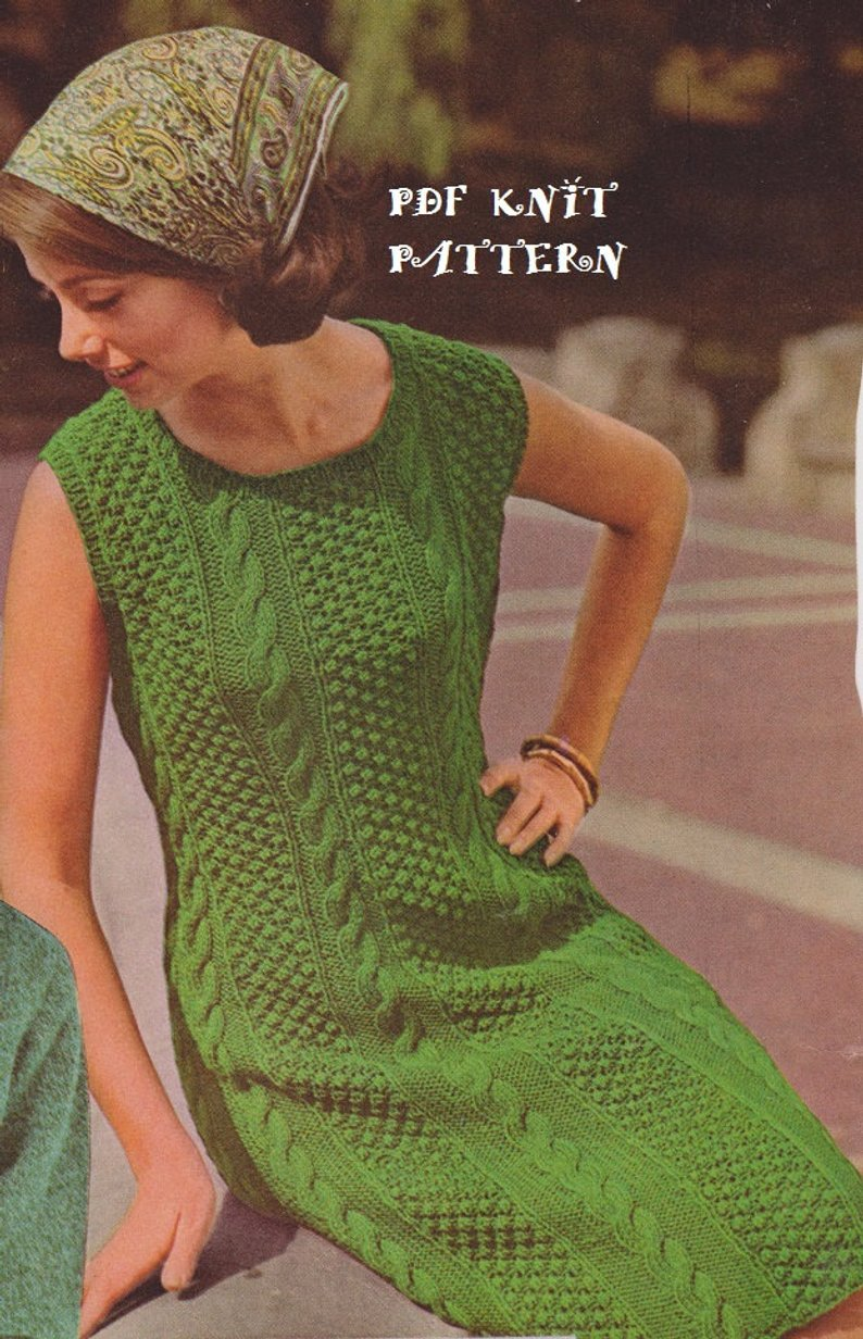 Get the pattern from the Kantabox Collection