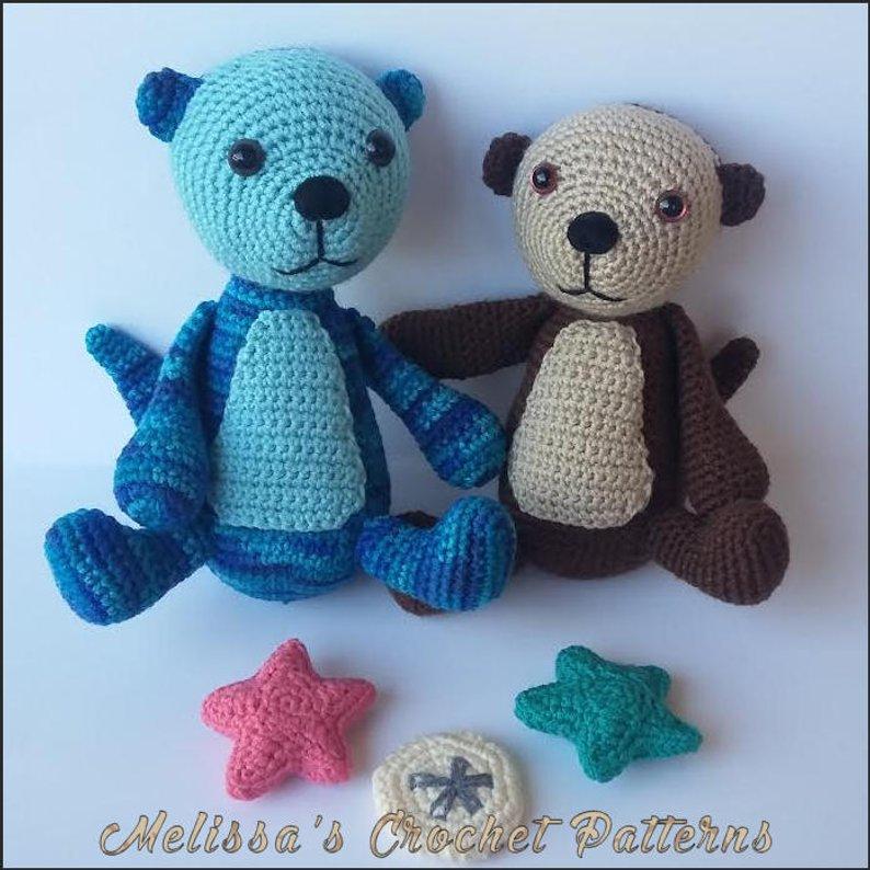 Loot Llama Kawaii Cuddler™ - Crochet Pattern | 3amgracedesigns | 794x794