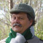 Knit a Sherlock Holmes Hat … Elementary, My Dear Watson!