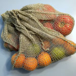 You NEED This … Knit a Mesh Market Bag, FREE Pattern!