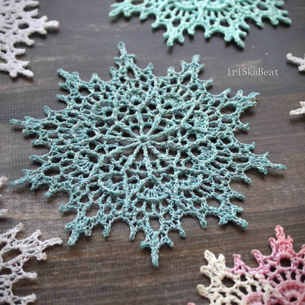 Patron Amigurumi - Submarino Amarillo | Crochet, Crochet patterns ... | 1024x1024