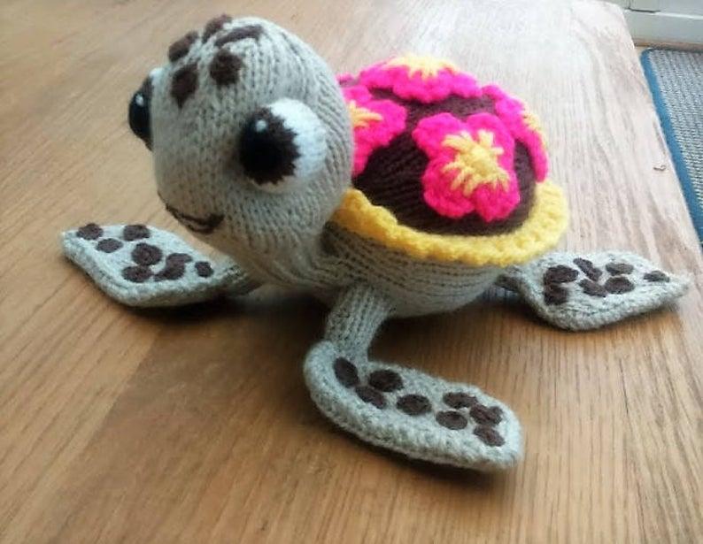 Get the knit pattern from Nix Knittingsticks #knitting