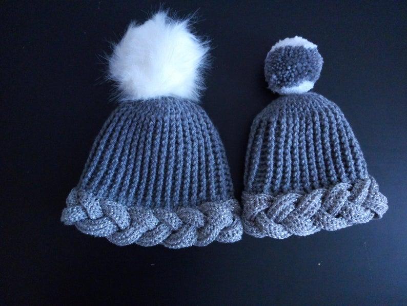 Get the pattern designed by Biaye Susanna O #crochet