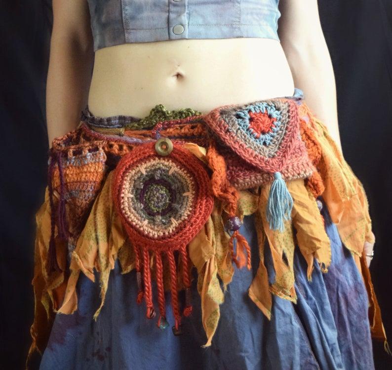 Crochet Patterns ... Great Gift Ideas! #crochet