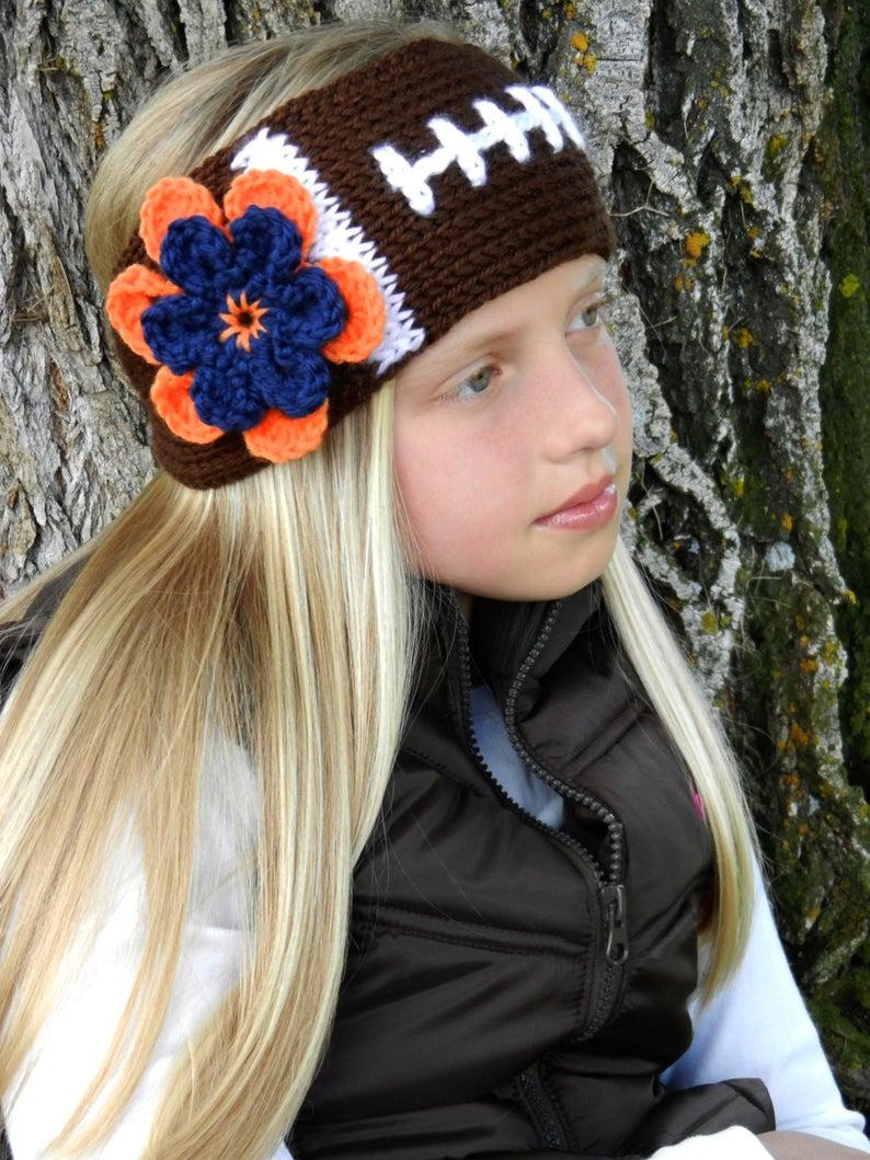 Get the pattern by Kismet Crochet #crochet