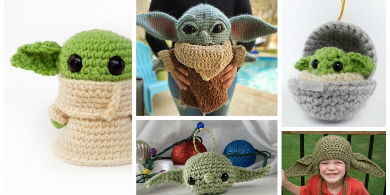 Amigurumi Knits: Patterns for 20 Cute Mini Knits: Singh, Hansi ... | 640x1280