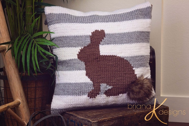 Get the pattern, designed by Briana Kepner of Briana K Designs #crochet