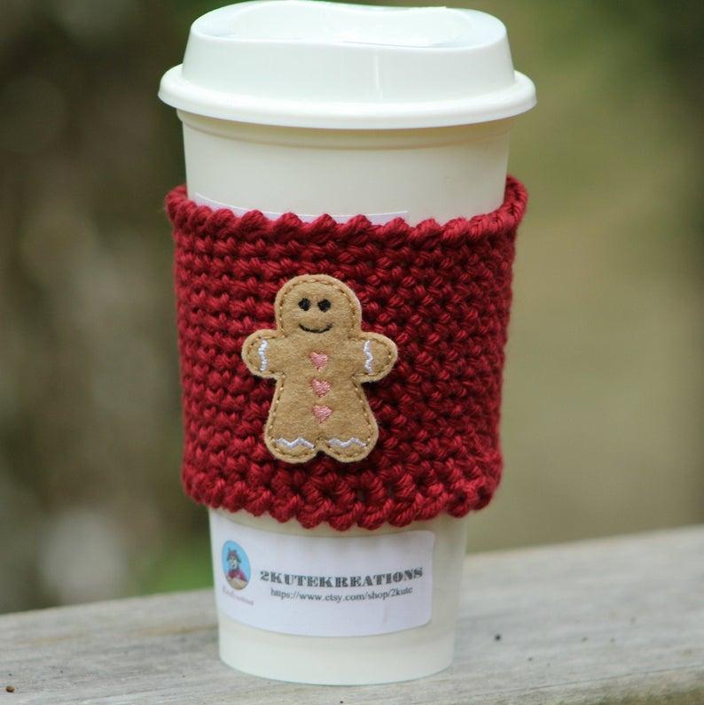 Get the pattern, designed by Rose Azeredo of 2Kute #crochet