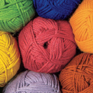 Knit Picks Yarn