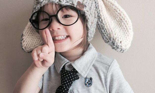 Kodama Inspired Doll – OneLittleHook | Crochet amigurumi free, Amigurumi  free pattern, Crochet | 376x627