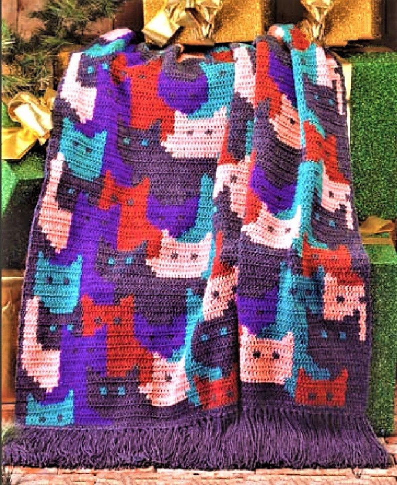 Free Teacup Amigurumi Crochet Pattern   LadyCat Fashion   971x794