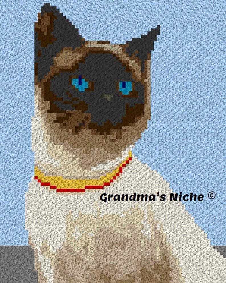 Free Teacup Amigurumi Crochet Pattern | LadyCat Fashion | 991x794