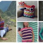 Designer Spotlight: The Best Knitwear Designed By Sol Maldonado