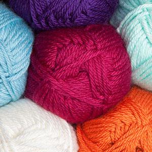 Knitpicks Yarn