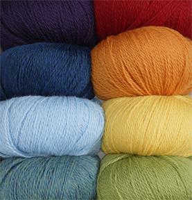 Palette - Knit Picks