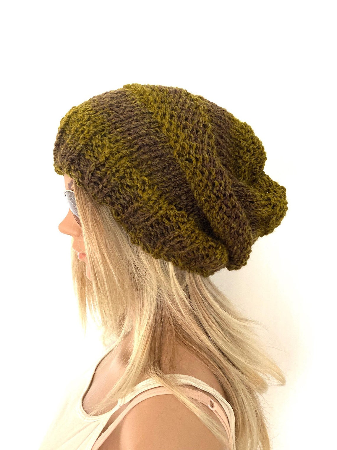 Get the pattern, designed by Paula of Carraig Designs Crafts #knitting