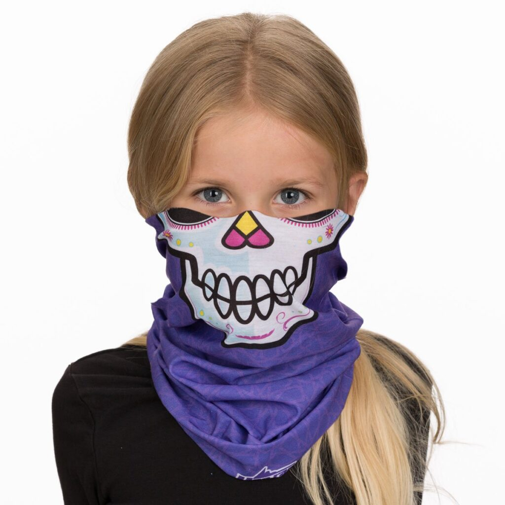 Best Headbands and Bandanas For Children By Hoo-Rag