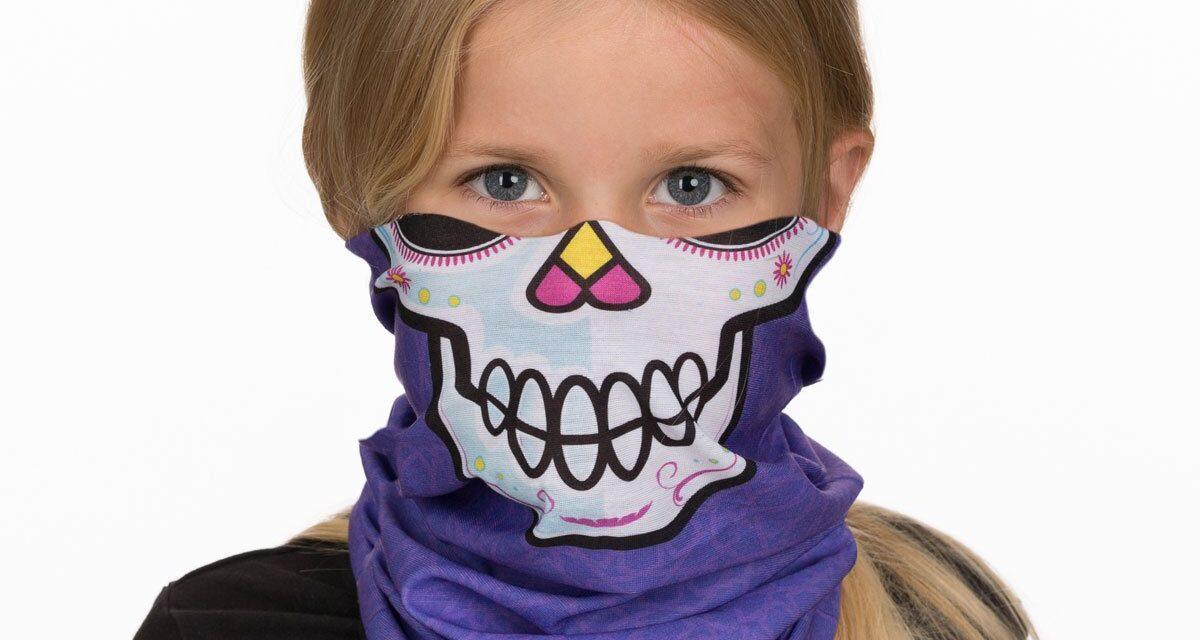 Best Headbands and Bandanas For Children