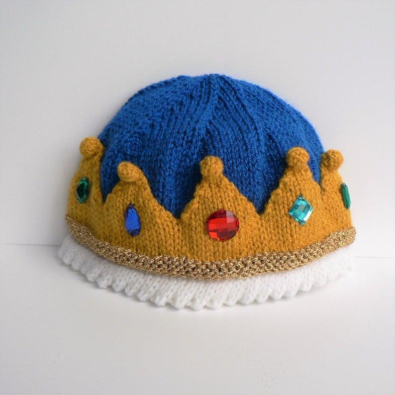 knitting patterns designed by Lorna Barker of LittleImaginKnits #knitting