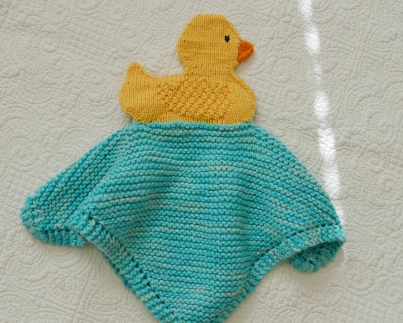 Patterns designed by Carol Hebling #knitting