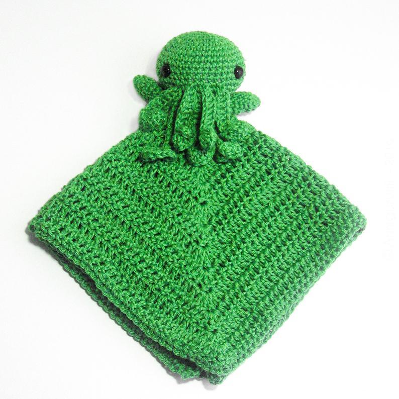 These Wacky Amigurumi Patterns Make Me So Happy! #crochet #amigurumi