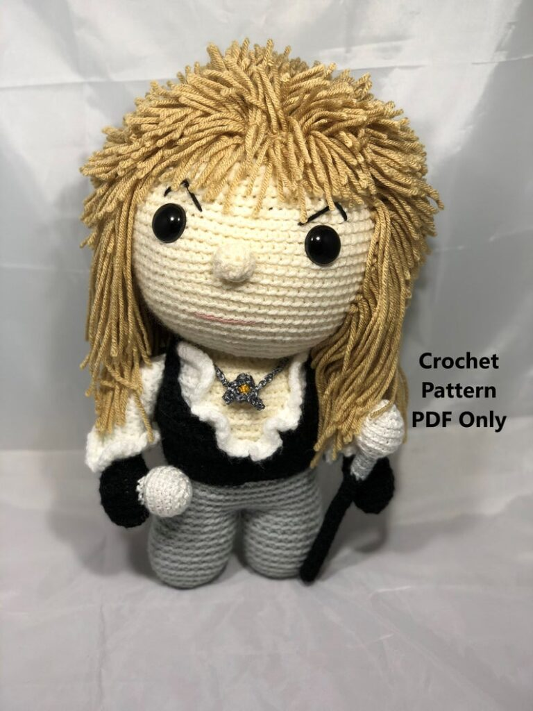 Amigurumi Patterns By Texas Stitch Chicks