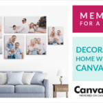 Special For KnitHacker Readers: Save 5% On Canvas Prints From CanvasChamp