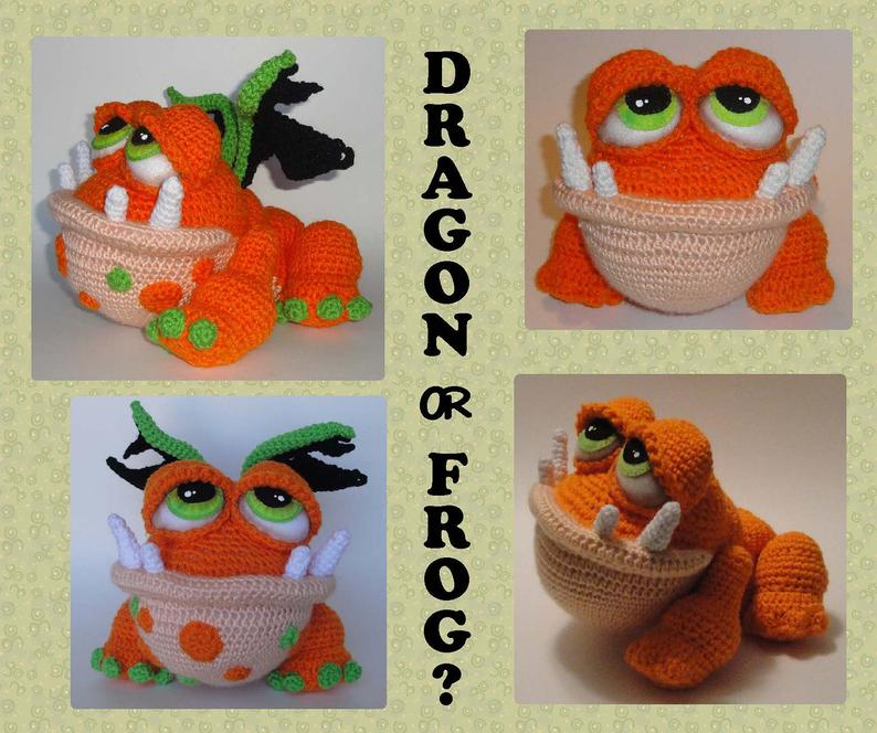 patterns designed by designed by Peggy H. Reed of Peggytoes
