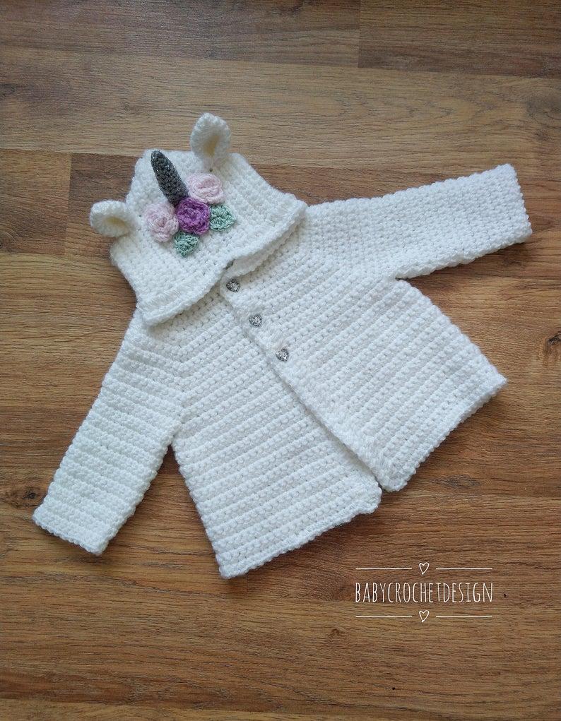 crochet patterns designed by Donna Browne of Baby Crochet Design UK