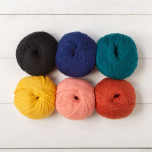 Knit Picks Yarn