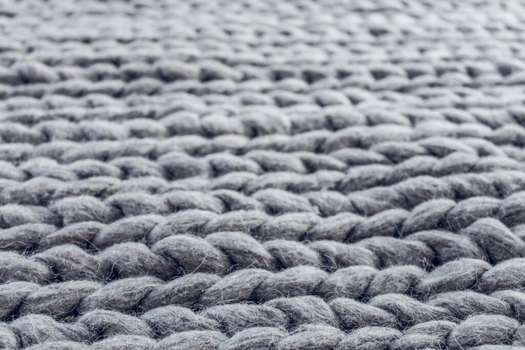 Why Is The Knit Fabric The Most Preferred Choice For Many?