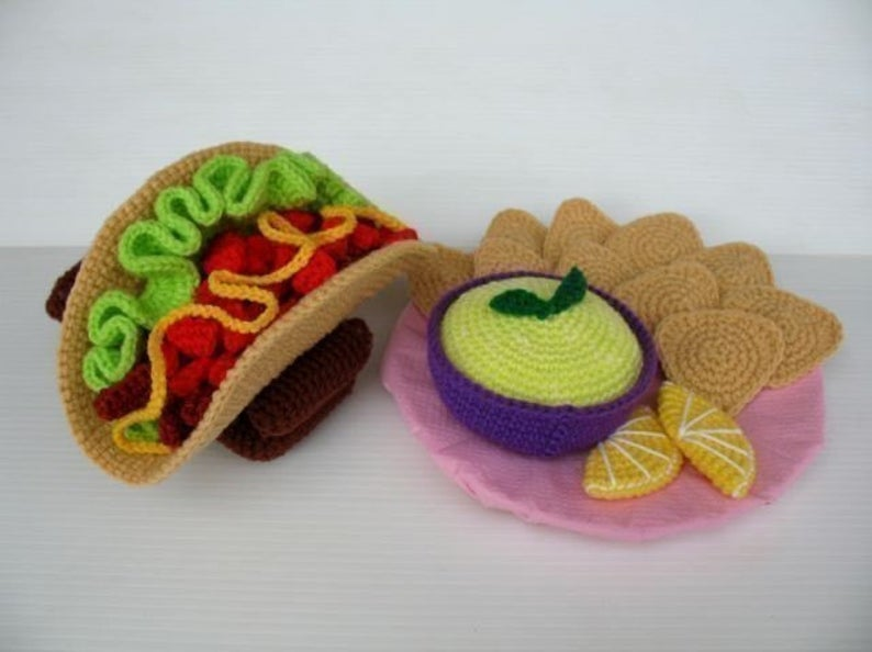 The Best Novelty Socks To Celebrate Every Taco Tuesday Of Your Life! And Some Cool Patterns Too ...