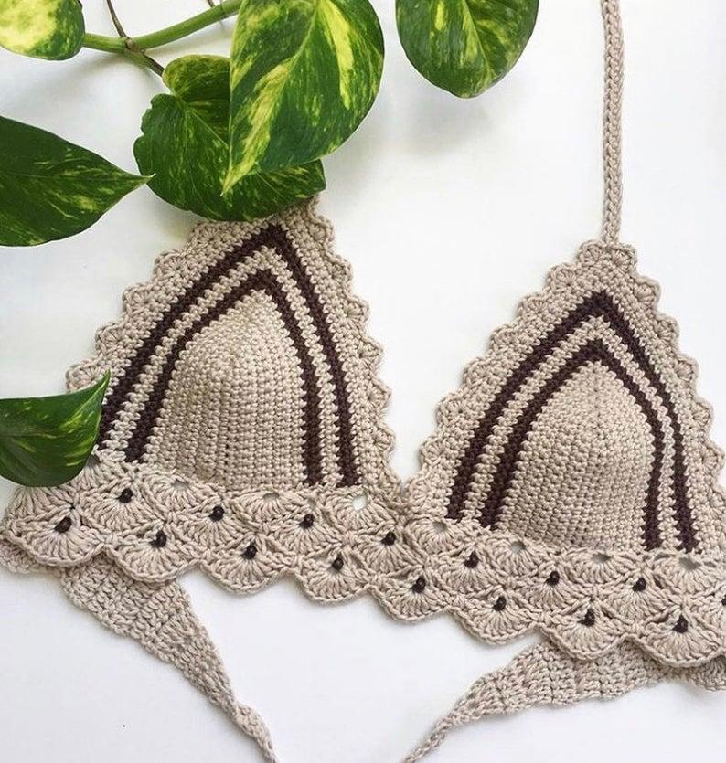 crochet patterns designed by designed by Julie Likley of Hands of Zeal #crochet