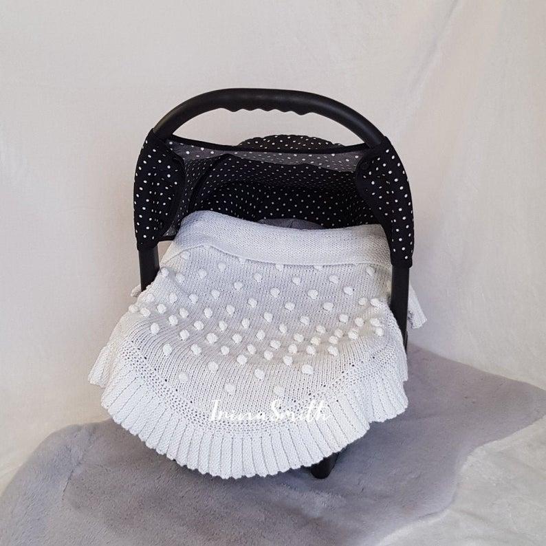 Patterns designed by Irina Smith of Pretty Hand Craft #crochet