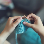3 Steps To Take Your Knitting Business To The Next Level