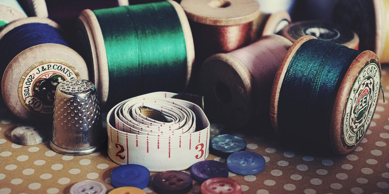 An Extensive Guide To Purchasing Handmade Items Online