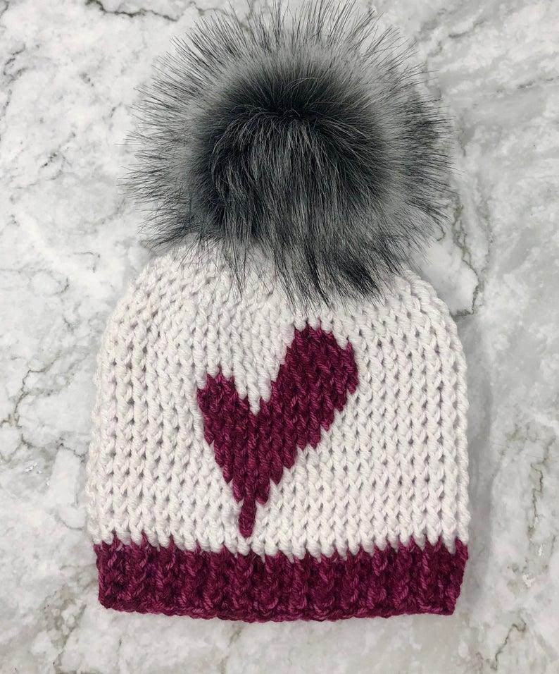 crochet patterns designed by Tracy Collins of tl.crochet #crochet