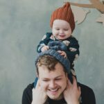 Keep Yourself Busy in June With These Father's Day Projects
