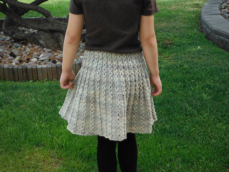 patterns designed by Taiga Hilliard of Cashmere Junkie #knitting