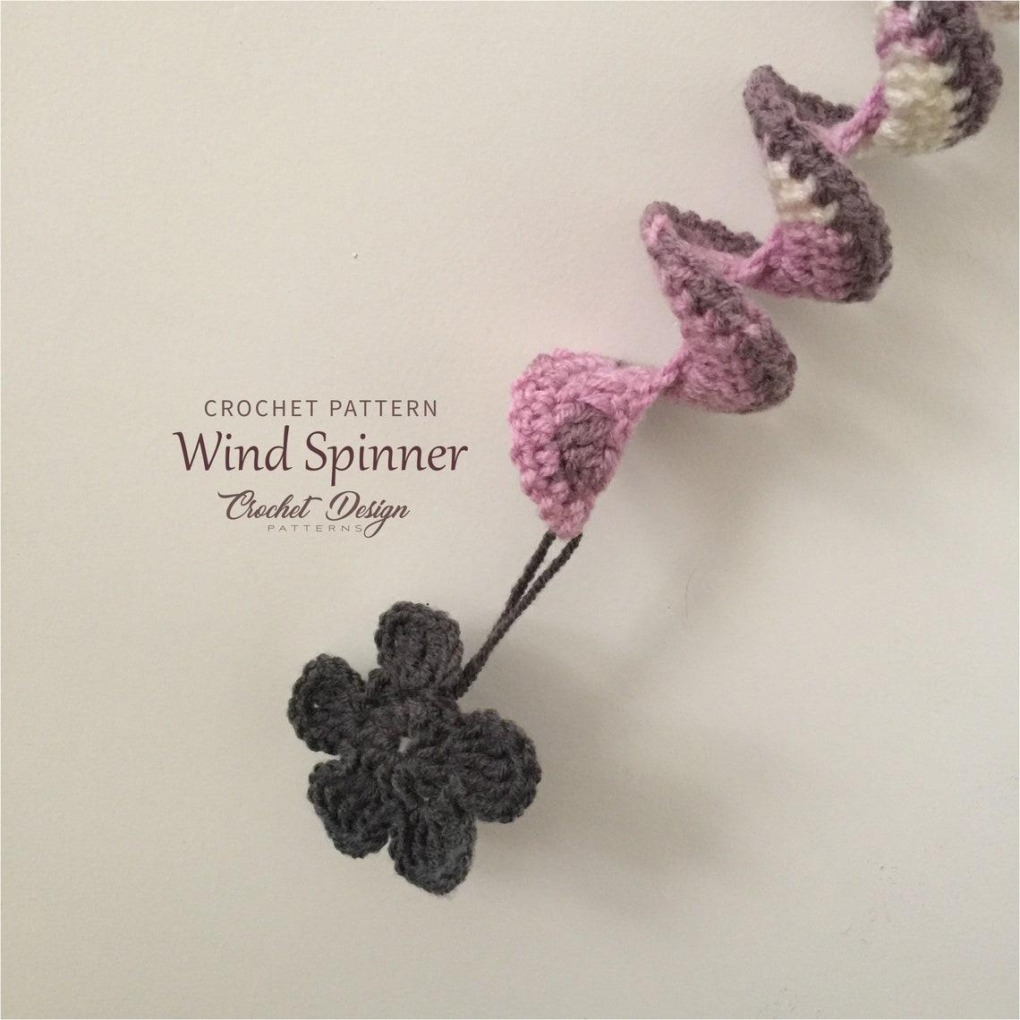 Designer Spotlight: The Best 13 Spinner Patterns For Crocheters!